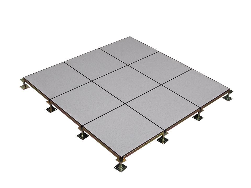 Hpl Raised Floor Powerfloor Raised Floor Systems