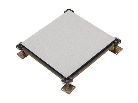 Vinyl Woodcore Raised Floor Powerfloor Raised Floor Systems